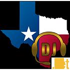 TexasDJ.Net